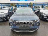 Hyundai Tucson bei Gebrauchtwagen.expert - Abbildung (8 / 11)