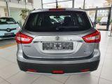 Suzuki SX4 S-Cross bei Gebrauchtwagen.expert - Abbildung (4 / 14)
