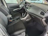 Suzuki SX4 S-Cross bei Gebrauchtwagen.expert - Abbildung (10 / 14)