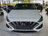 Hyundai i30 bei Gebrauchtwagen.expert - Abbildung (8 / 8)
