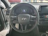 Hyundai i30 bei Gebrauchtwagen.expert - Abbildung (14 / 14)