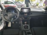 Hyundai i30 bei Gebrauchtwagen.expert - Abbildung (13 / 14)