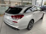Hyundai i30 bei Gebrauchtwagen.expert - Abbildung (7 / 8)