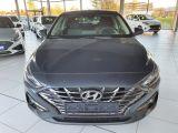 Hyundai i30 bei Gebrauchtwagen.expert - Abbildung (8 / 12)