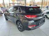 Hyundai i30 bei Gebrauchtwagen.expert - Abbildung (3 / 12)
