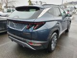 Hyundai Tucson bei Gebrauchtwagen.expert - Abbildung (5 / 11)