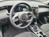 Hyundai Tucson bei Gebrauchtwagen.expert - Abbildung (11 / 11)
