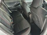 Hyundai i30 bei Gebrauchtwagen.expert - Abbildung (11 / 14)