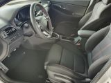 Hyundai i30 bei Gebrauchtwagen.expert - Abbildung (12 / 14)