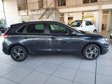 Hyundai i30 bei Gebrauchtwagen.expert - Abbildung (6 / 12)