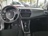 Suzuki SX4 S-Cross bei Gebrauchtwagen.expert - Abbildung (13 / 14)