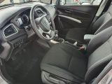 Suzuki SX4 S-Cross bei Gebrauchtwagen.expert - Abbildung (12 / 14)