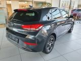 Hyundai i30 bei Gebrauchtwagen.expert - Abbildung (5 / 12)