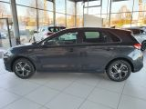 Hyundai i30 bei Gebrauchtwagen.expert - Abbildung (2 / 12)