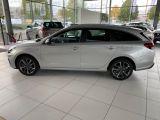 Hyundai i30 bei Gebrauchtwagen.expert - Abbildung (4 / 8)