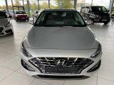 Hyundai i30 bei Gebrauchtwagen.expert - Abbildung (2 / 8)