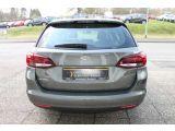 Opel Astra bei Gebrauchtwagen.expert - Abbildung (11 / 13)