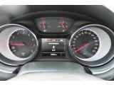 Opel Astra bei Gebrauchtwagen.expert - Abbildung (8 / 13)