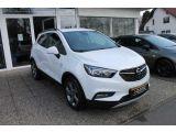Opel Mokka X bei Gebrauchtwagen.expert - Abbildung (3 / 13)