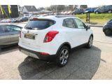 Opel Mokka X bei Gebrauchtwagen.expert - Abbildung (12 / 13)
