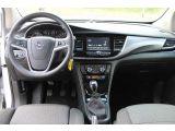 Opel Mokka X bei Gebrauchtwagen.expert - Abbildung (7 / 13)