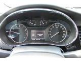 Opel Mokka X bei Gebrauchtwagen.expert - Abbildung (8 / 13)