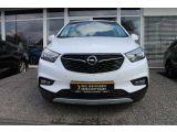 Opel Mokka X bei Gebrauchtwagen.expert - Abbildung (2 / 13)
