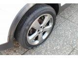 Opel Mokka X bei Gebrauchtwagen.expert - Abbildung (13 / 13)