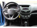 Opel Karl bei Gebrauchtwagen.expert - Abbildung (7 / 13)