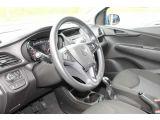 Opel Karl bei Gebrauchtwagen.expert - Abbildung (5 / 13)