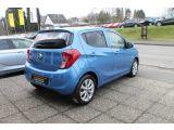 Opel Karl bei Gebrauchtwagen.expert - Abbildung (12 / 13)