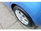 Opel Karl bei Gebrauchtwagen.expert - Abbildung (13 / 13)