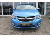 Opel Karl bei Gebrauchtwagen.expert - Abbildung (2 / 13)