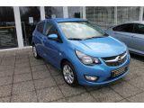 Opel Karl bei Gebrauchtwagen.expert - Abbildung (3 / 13)