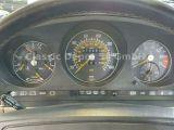Mercedes-Benz SL 560 bei Gebrauchtwagen.expert - Abbildung (13 / 15)