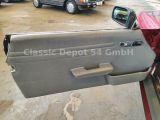 Mercedes-Benz SL 560 bei Gebrauchtwagen.expert - Abbildung (11 / 15)