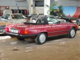 Mercedes-Benz SL 560 bei Gebrauchtwagen.expert - Abbildung (2 / 15)