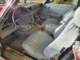 Mercedes-Benz SL 560 bei Gebrauchtwagen.expert - Abbildung (7 / 15)