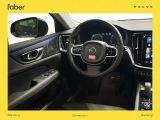 Volvo V60 Cross Country bei Gebrauchtwagen.expert - Abbildung (9 / 13)
