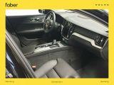 Volvo V60 Cross Country bei Gebrauchtwagen.expert - Abbildung (5 / 13)