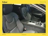 Volvo V60 Cross Country bei Gebrauchtwagen.expert - Abbildung (6 / 13)