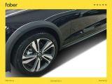Volvo V60 Cross Country bei Gebrauchtwagen.expert - Abbildung (11 / 13)