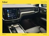 Volvo V60 Cross Country bei Gebrauchtwagen.expert - Abbildung (10 / 13)