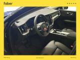 Volvo V60 Cross Country bei Gebrauchtwagen.expert - Abbildung (7 / 13)